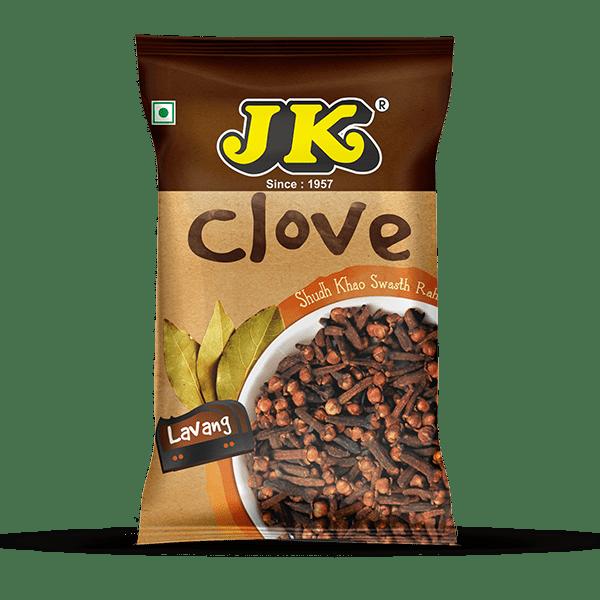JK Clove (Lavang)