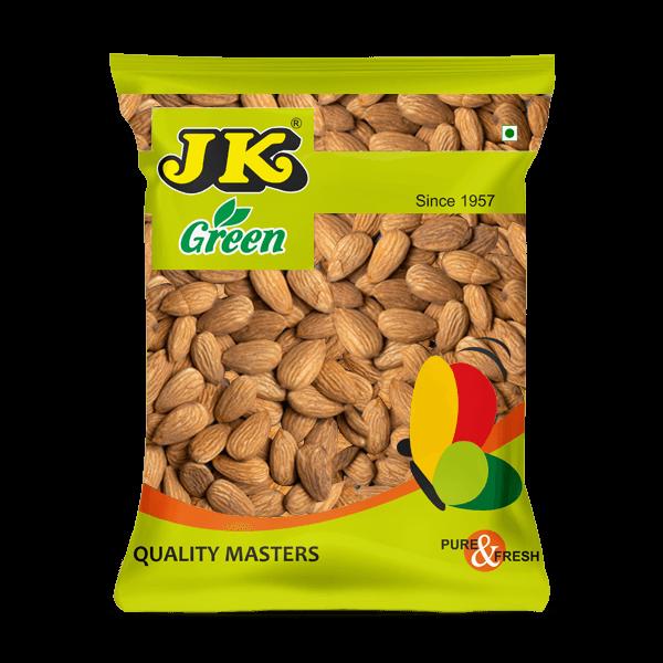 JK American Almond Premium